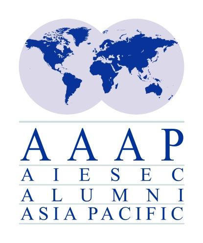 AAAP_03